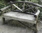 Сада главная мебель для сада